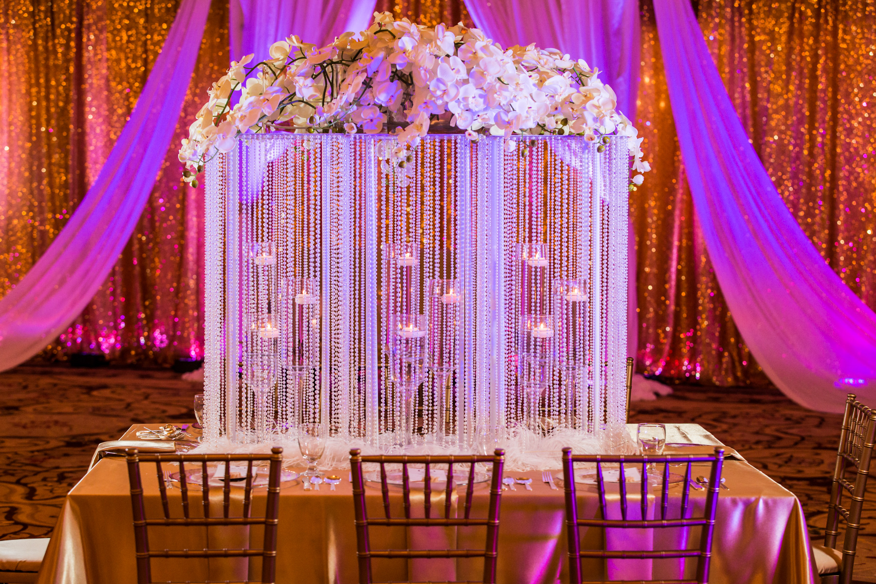 Events by C, wedding planner in Chicago, IL   Events By C